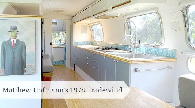 matthew-hofmann-tradewind