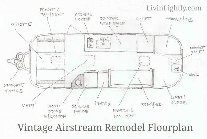 vintage-airstream-remodel-floorplan