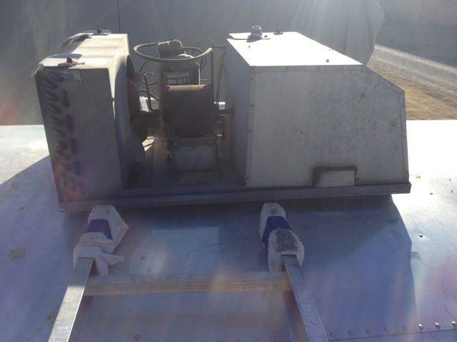 airstream airconditioner