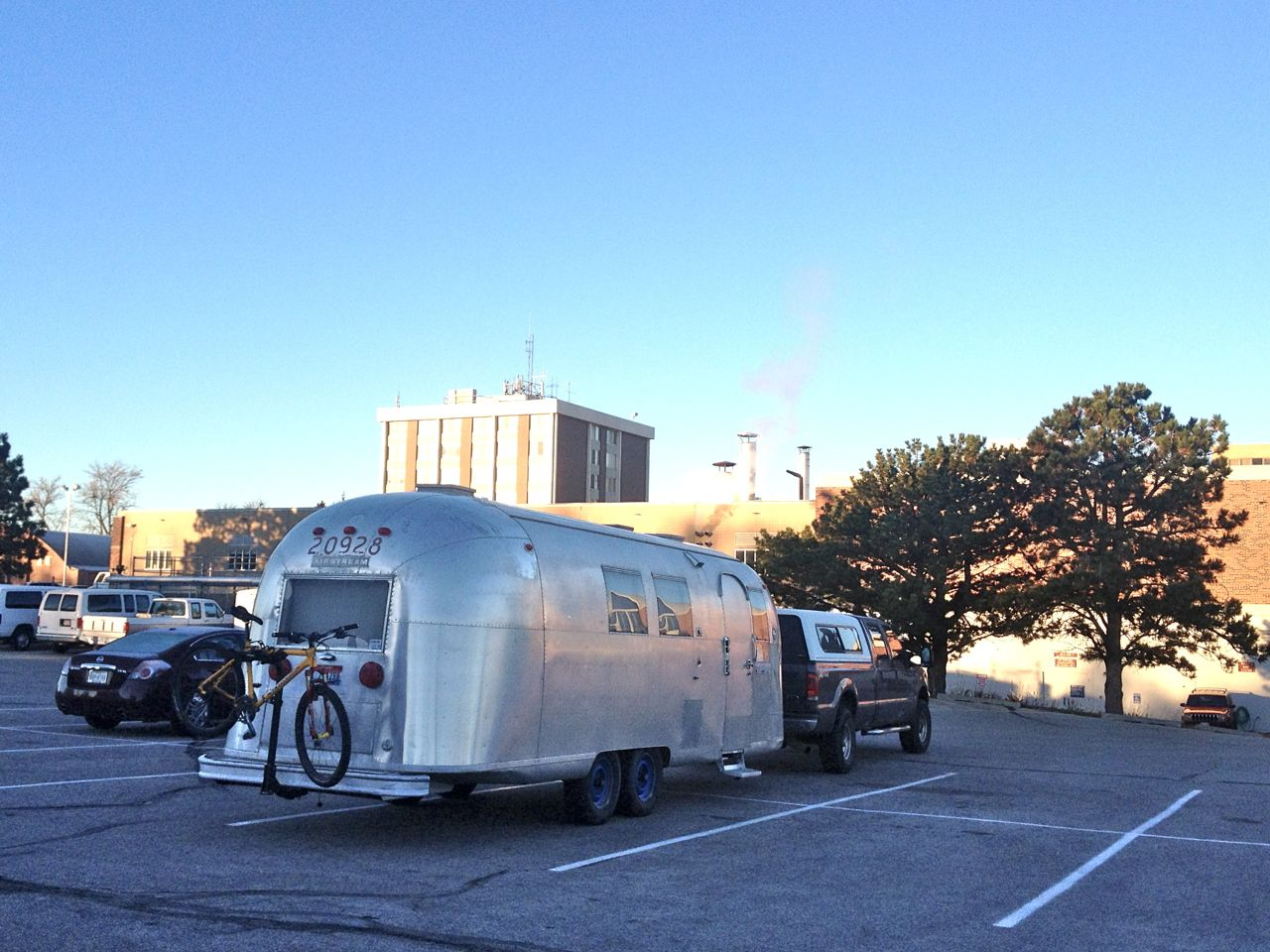airstream-parking