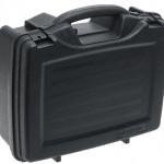 Portable Solar Case