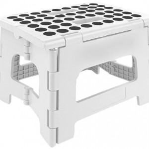 foldable-step-stool